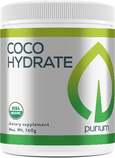 cocohydrate